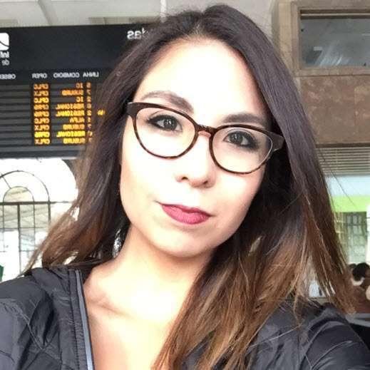 Montserrat Landa