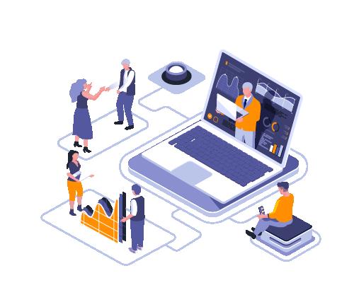 Formación Online para Negocios de Futuro