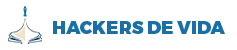 Hackers de Vida Logo