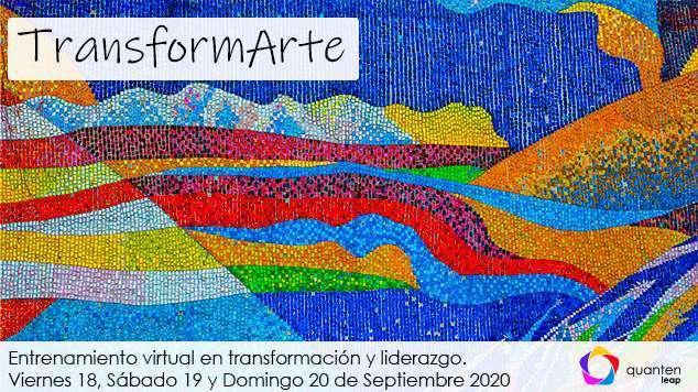 TransformArte